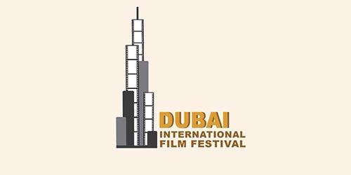 Film Festival Dubai