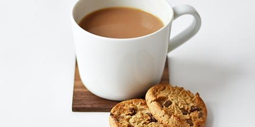 Karak Tea Dubai