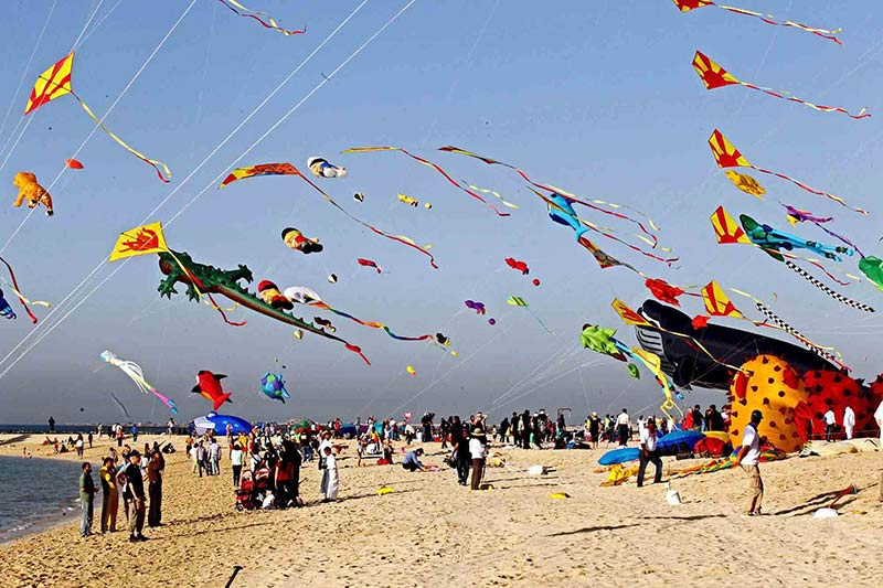 Kite-Beach-Dubai